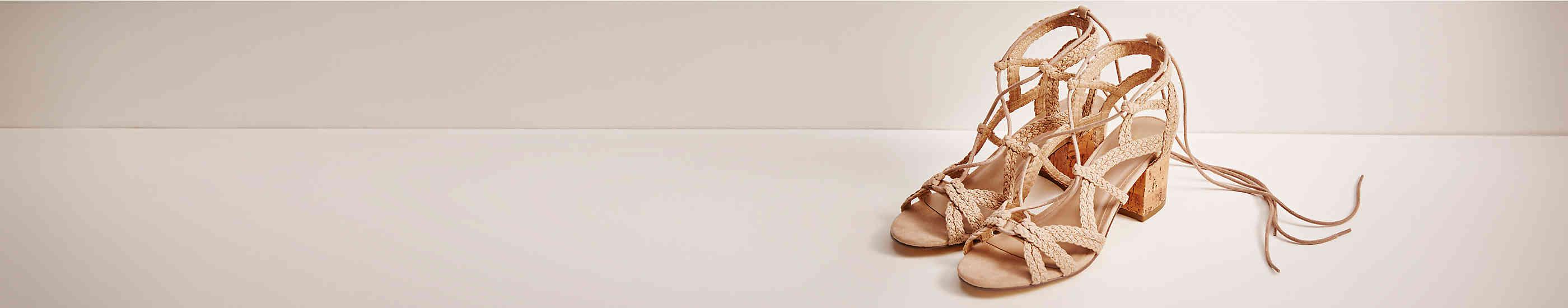 Women s Sandals Summer Shoes & Wedge Sandals