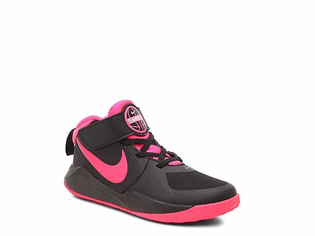 c66fc8faeea1e adidas Alphabounce Youth Running Shoe Kids Shoes