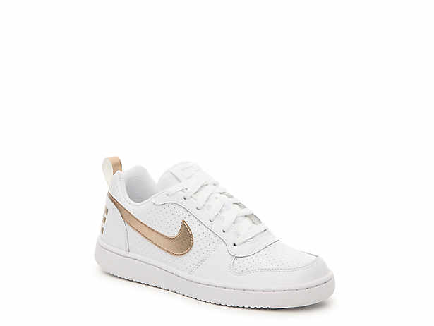 Kinder Sneakers Low Air Force 1 Mid (GS), Nike Sportswear