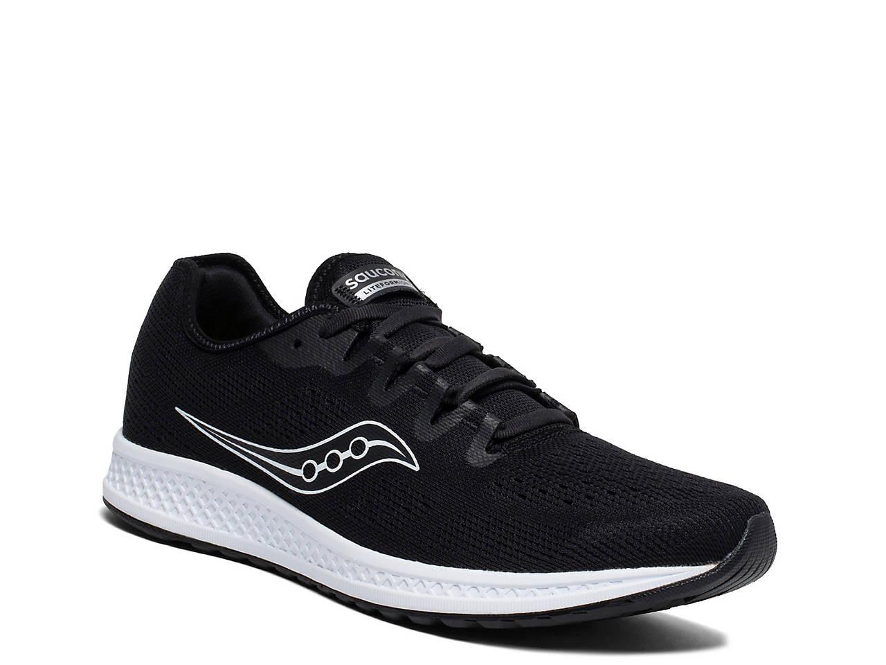 Versafoam Flare Running Shoe Men's