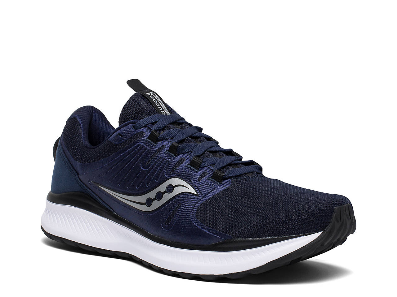 White Saucony Shoes : Saucony Men and De las mujeres Running Shoes