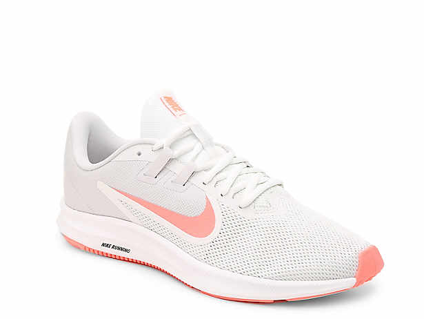 Nike Wmns Air Max Motion 2 Pale Pink Washed Coral Women
