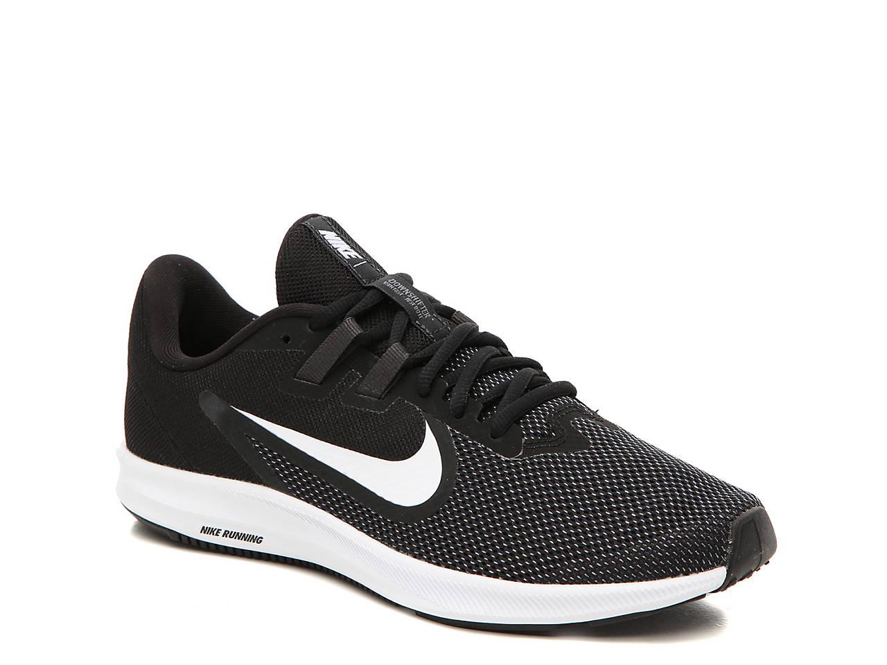 Downshifter 9 Lightweight Running Shoe   Women's by Nike
