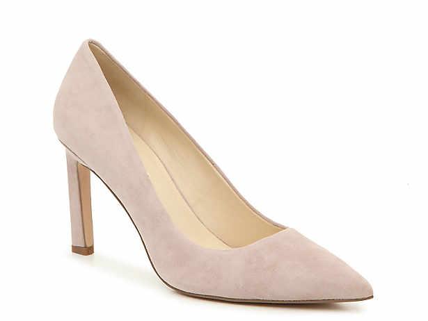 ca5cbe8d0a8d Enzo Angiolini Shoes