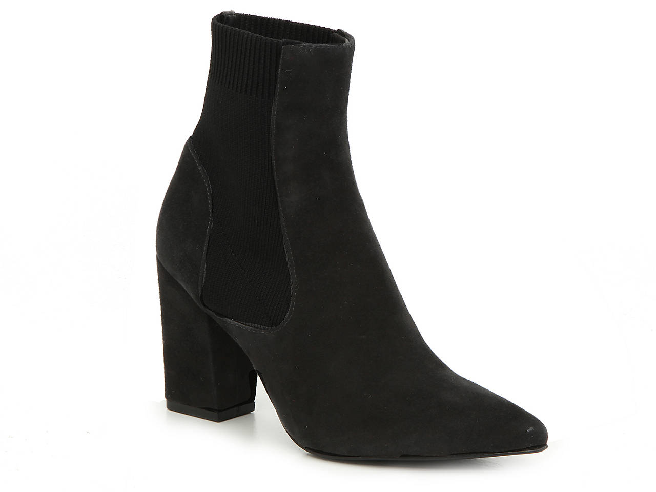 baa83a94489 Pieses Bootie