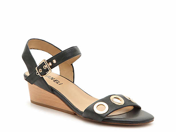 9c86d90e111e VANELi Shoes