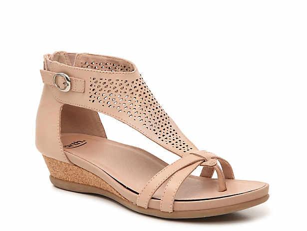 8fa26ecc8 Earth Shoes