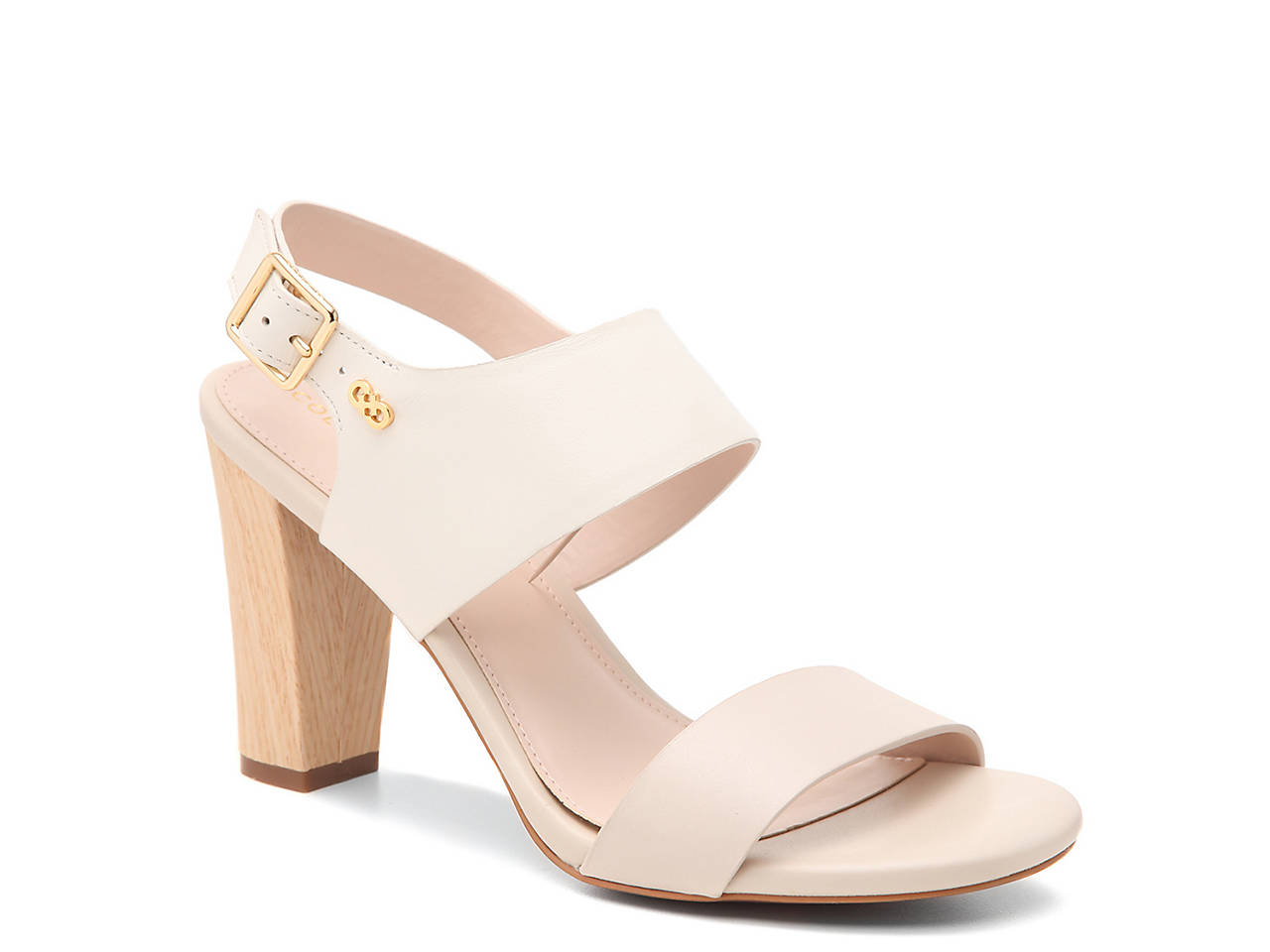 7fe973fcf0 Cole Haan Octavia Sandal Women's Shoes | DSW