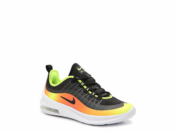 45d923a2ed73b Nike Air Max Motion 2 Youth Sneaker Kids Shoes