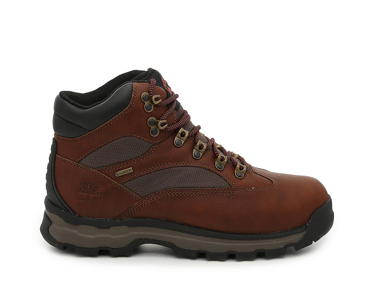 96ca9c28a7a Chocorua Trail 2.0 Hiking Boot