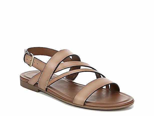 476f6c105e Women s Naturalizer Flat Casual Shoes