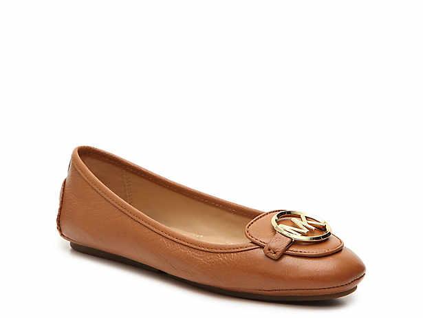 33615e4a56b Michael Michael Kors Shoes
