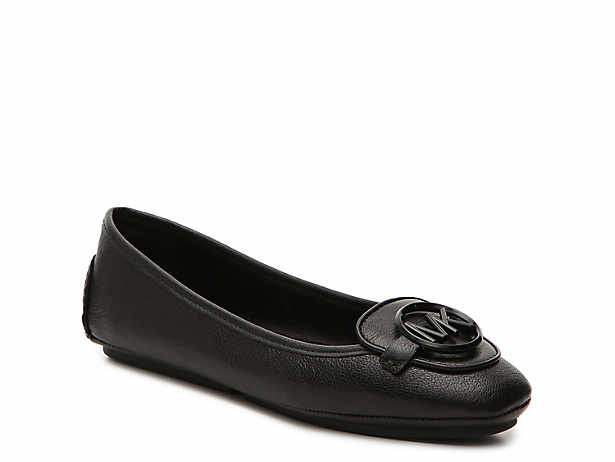 8d1d3180dfaf Michael Michael Kors Shoes