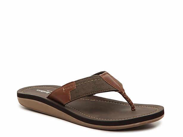 8c64e1ac182 Men's Sandals   Men's Leather Sandals   DSW