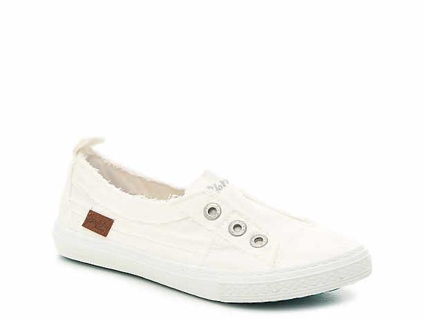 0f55ac1f8a6b Blowfish. Aussie Slip-On Sneaker
