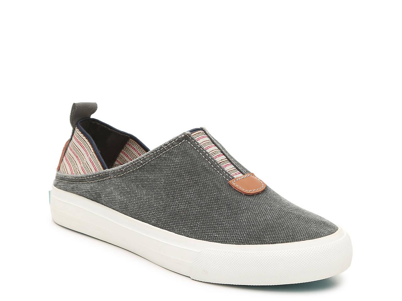 efc3422c88d14 Blowfish Munky Slip-On Sneaker Women's Shoes | DSW