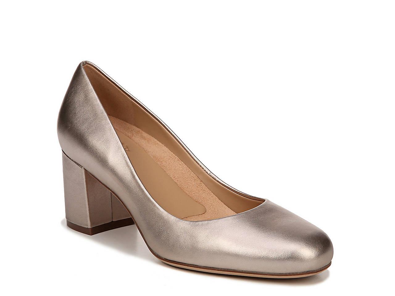975e578f6c8 Naturalizer Whitney Pump Women s Shoes