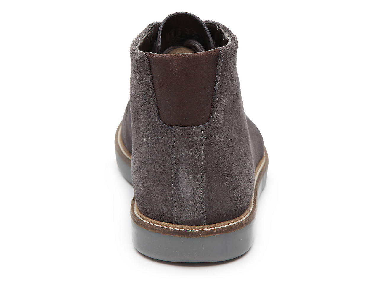 2d654c4fad8 Grandin Mid Chukka Boot