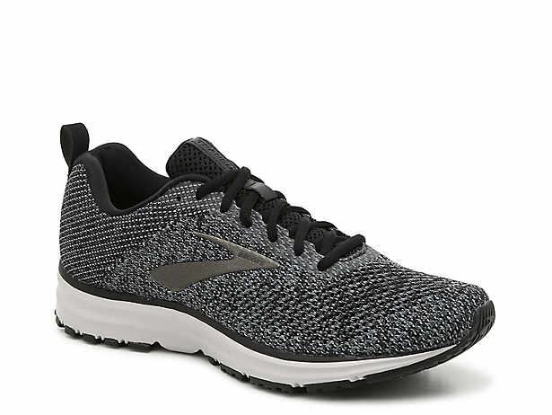 b3d1d1e5b71af Teva Arrowood 2 Knit Trail Shoe Men s Shoes