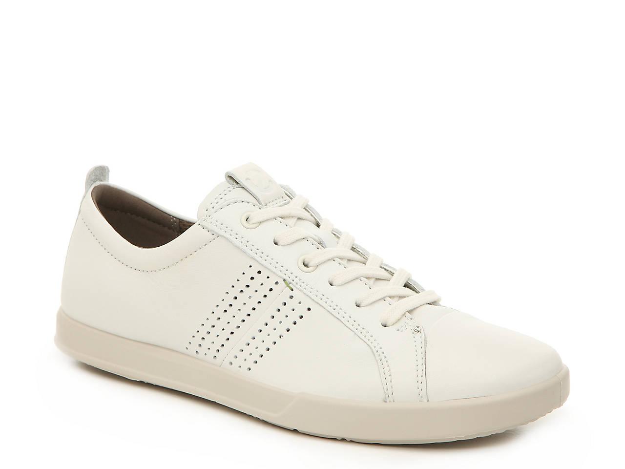 182d5a09b8 Collin 2.0 Sneaker