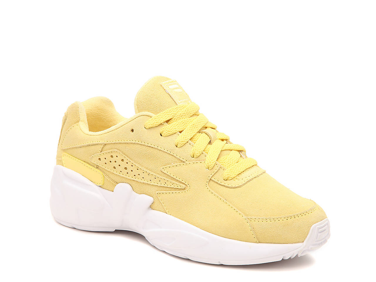 Mindblower Sneaker - Women's