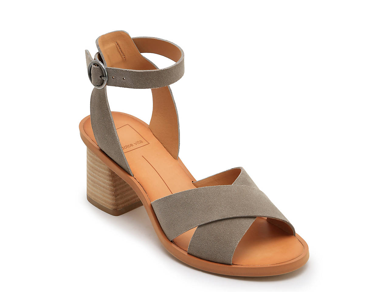 6ce42fe93 Dolce Vita Rio Sandal Women s Shoes