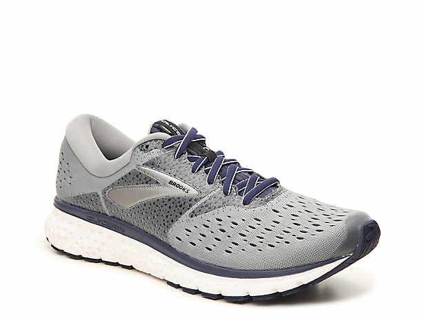 09e6db8b527 Brooks Shoes, Running Shoes, Sneakers & Tennis Shoes | DSW