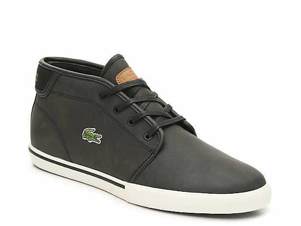 2f03aeba9d6d LACOSTE