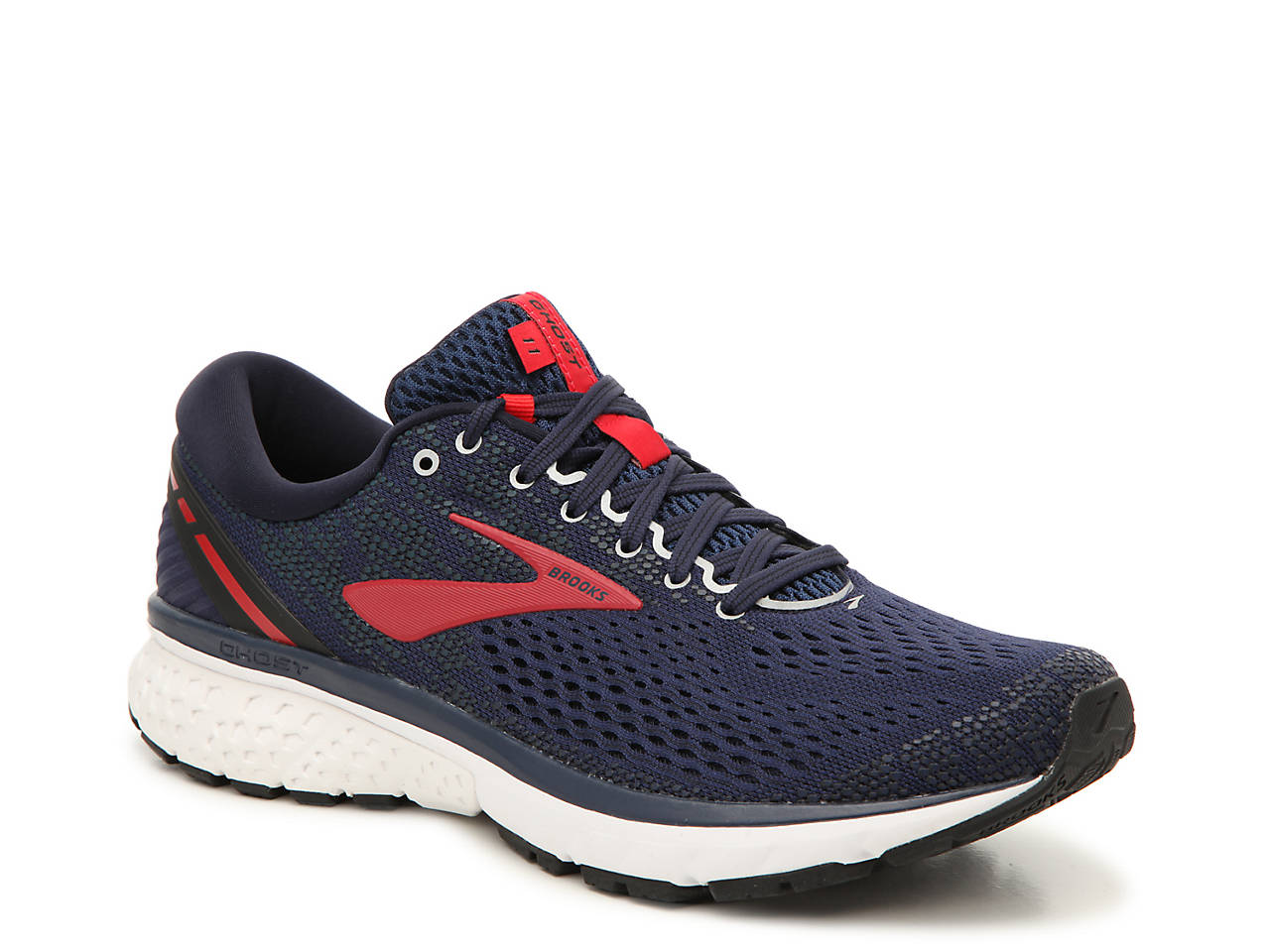 super popular 88083 62adc Ghost 11 Running Shoe - Men's