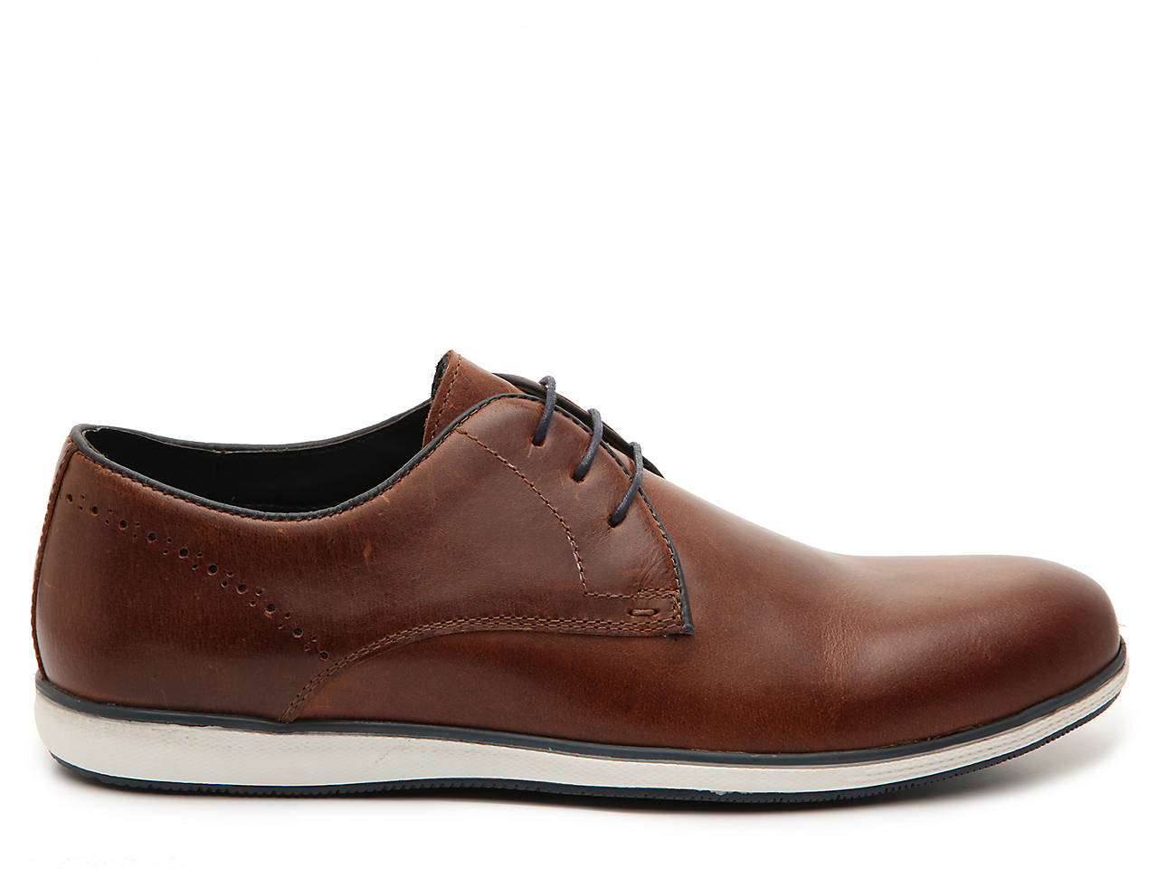 0f009fa9293a Home · Men's Shoes · Oxfords; Leather Oxford. previous. Leather Oxford. next