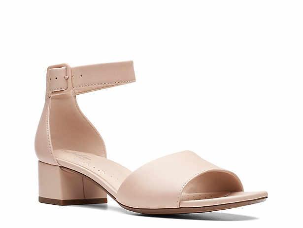 81d3ae73c76 Women s Dress Sandals