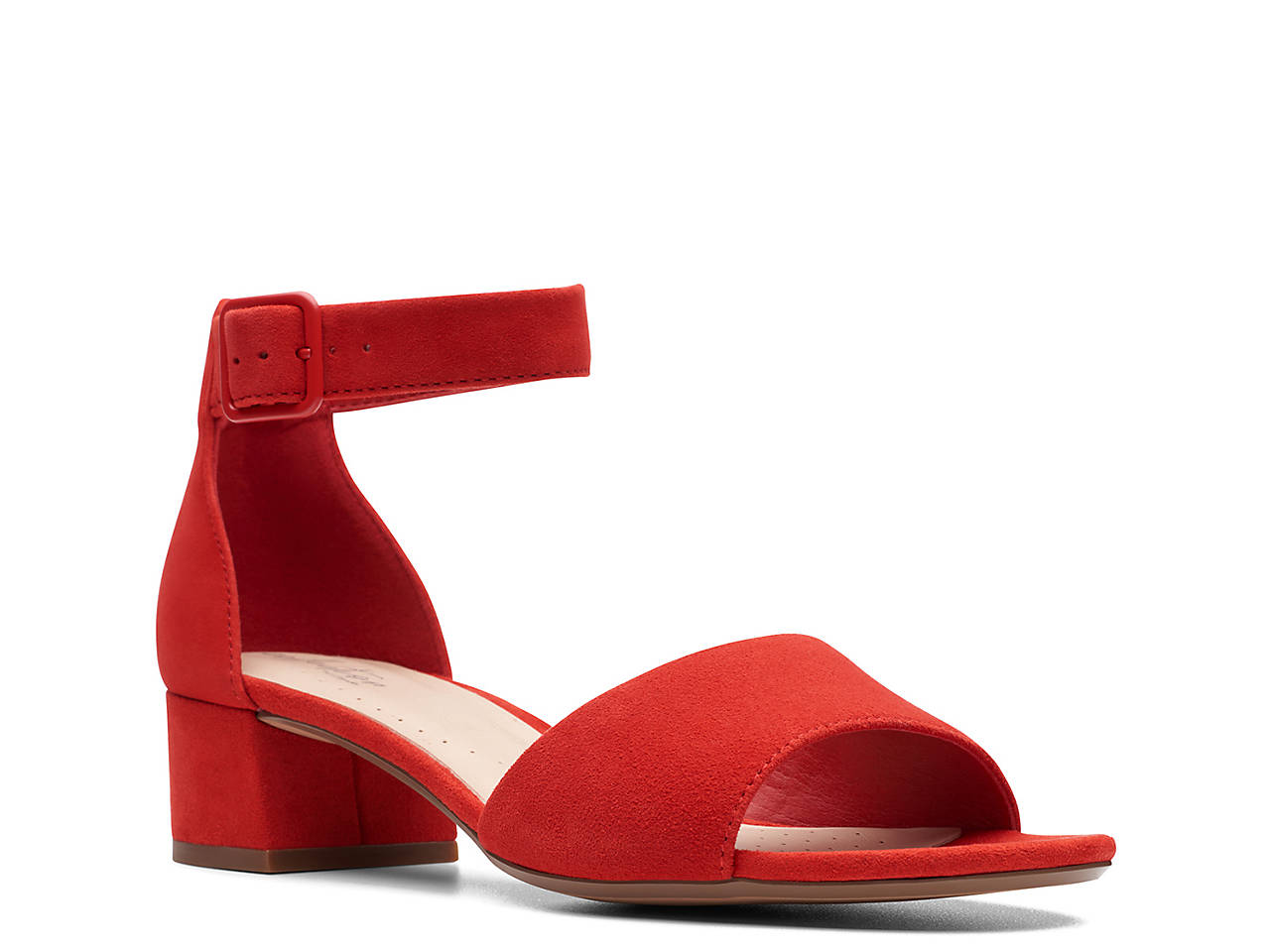 casual shoes moderate cost beauty Elisa Dedra Sandal