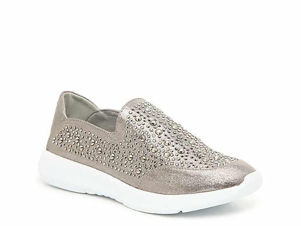 ade9778ec949 London Rag Shoes