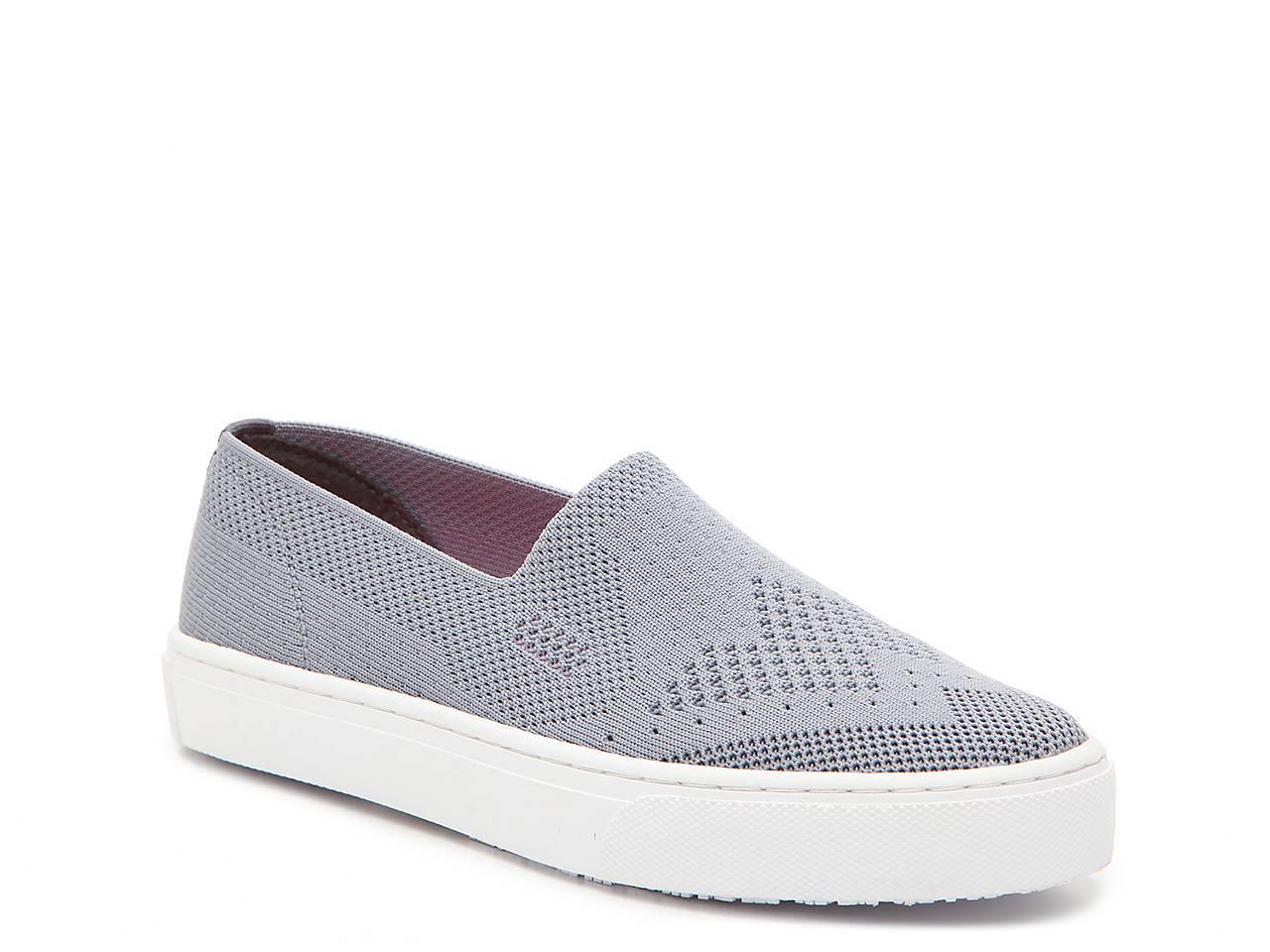 d07537d4fed27 Laforst Jazz Slip-On Work Sneaker Women's Shoes | DSW