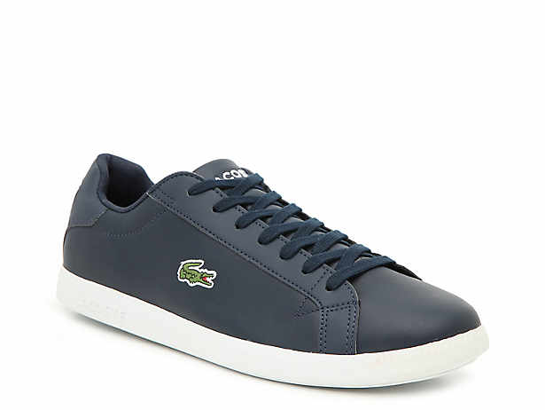 ec43bf87f6c4 Lacoste Shoes