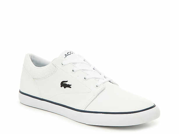super populaire e82d7 3c97c Lacoste Shoes, Loafers & Sneakers | Free Shipping | DSW