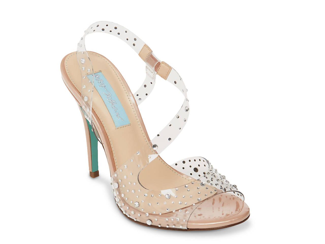 5aae1e3c4 Betsey Johnson Fly Sandal Women s Shoes