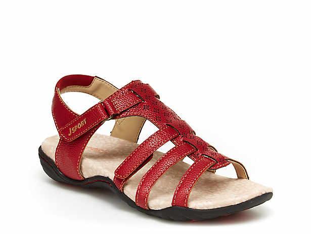e5be44ce261 Women's J Sport by Jambu Shoes | DSW