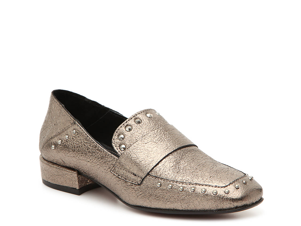 5dcdad98db4 Kenneth Cole New York Bowan 2 Loafer Women s Shoes