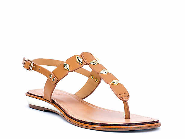 cd1931fffaa GC Shoes. Quinn Sandal