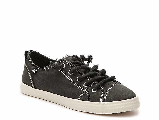 cdd8414a93 Billabong Be Free Slip-On Sneaker Women's Shoes   DSW