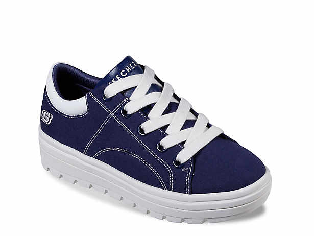 Skechers Shoes 499df1540c01