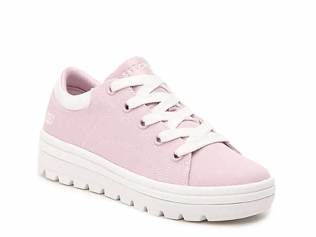 best sneakers 69ebc 82e49 Women s Athletic Shoes   Sneakers   Women s Running Shoes   DSW