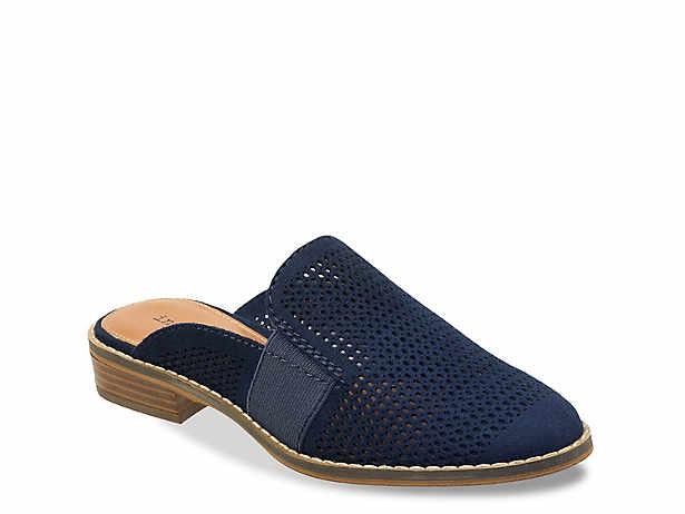 60ae0cbf7bd38 Indigo Rd. Shoes
