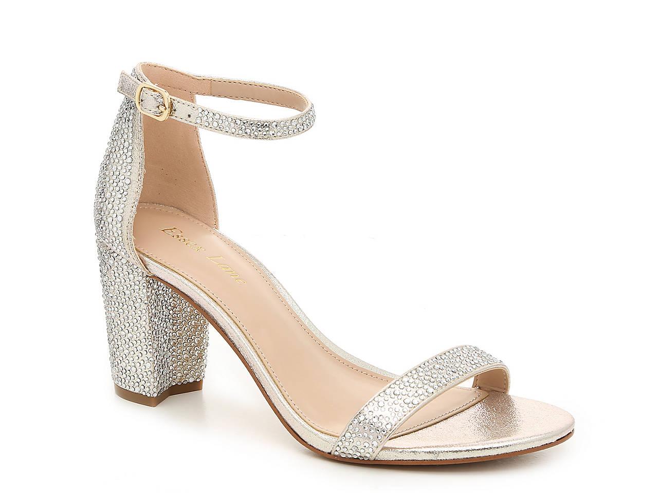 32df8b5189 Essex Lane Moira 2 Sandal Women's Shoes | DSW