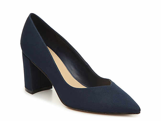 3501ce0a0d3e Marc Fisher Caitlin Pump Women s Shoes