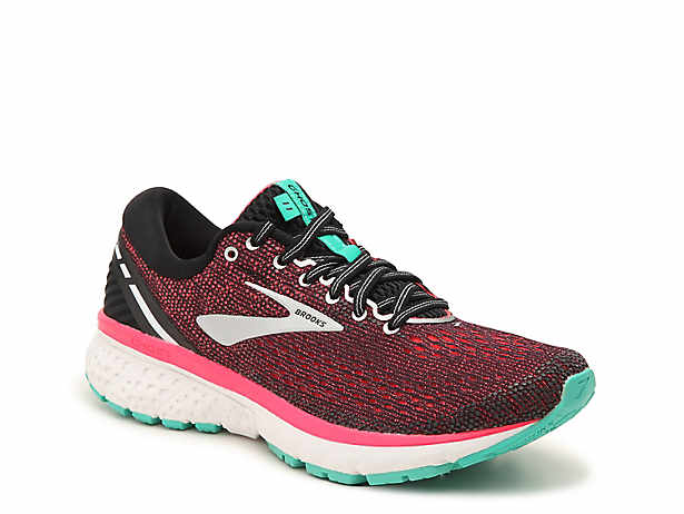 53323a47440 Women s Athletic Shoes   Sneakers