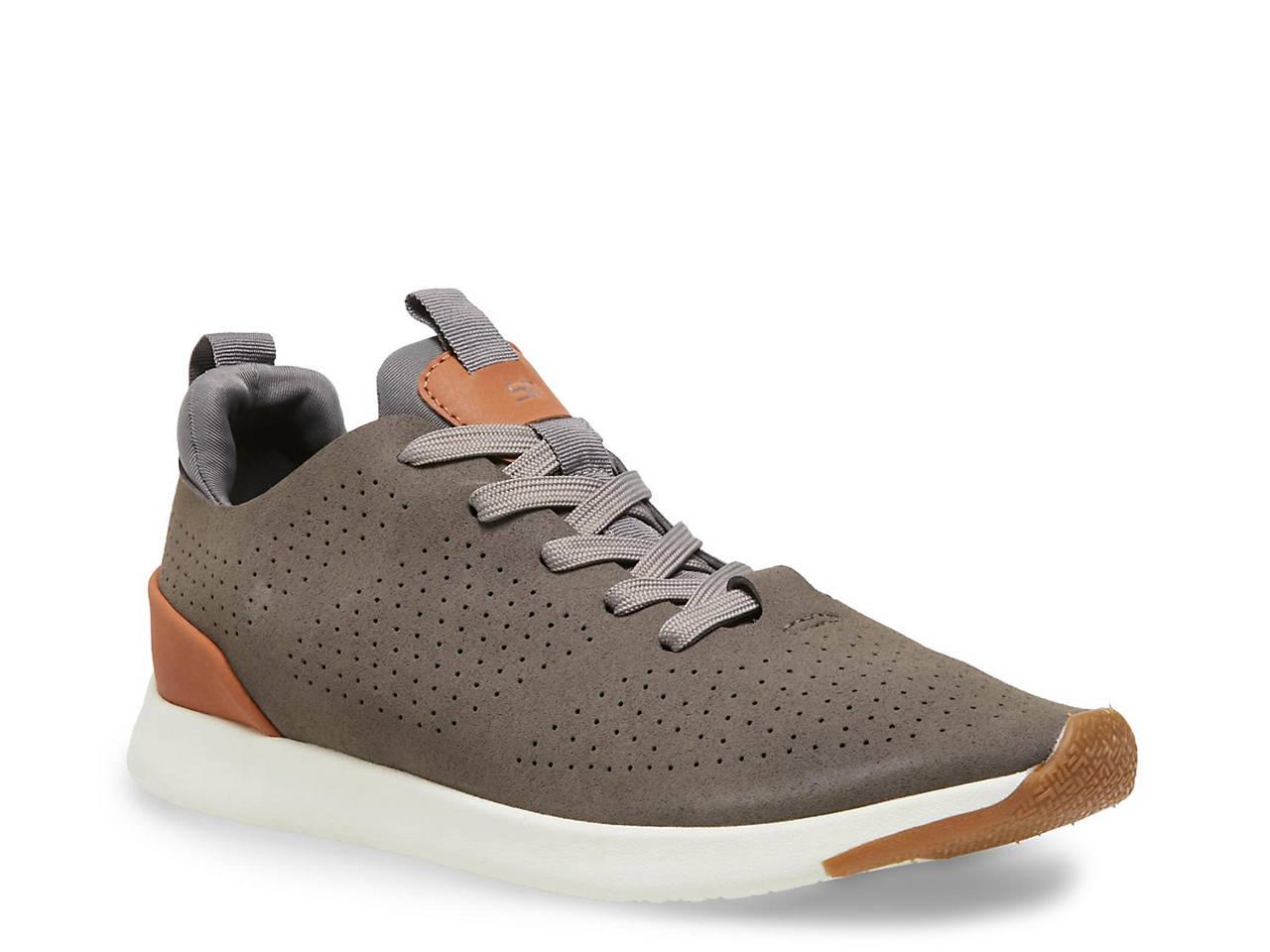 scarpe sportive 8187b cabd1 Scarpe Sneaker