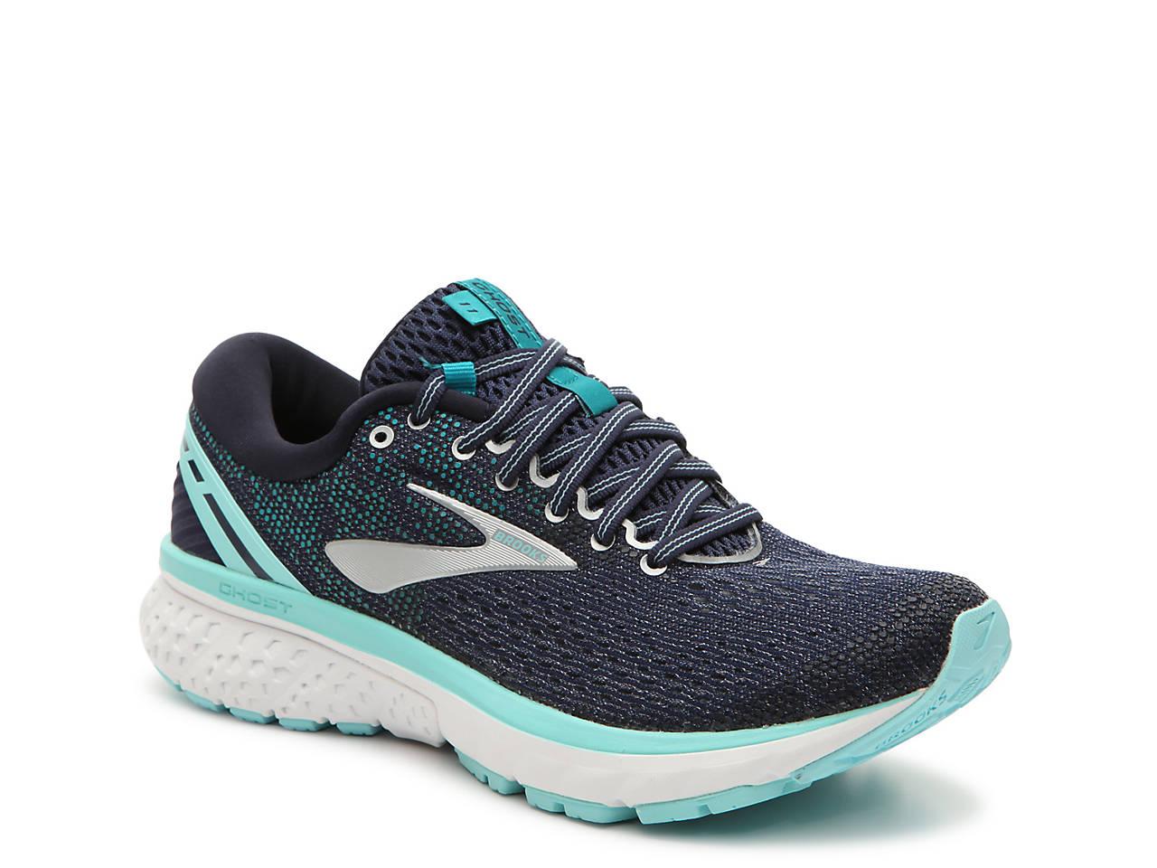35e05ce78e3 Brooks Ghost 11 Running Shoe - Women s Women s Shoes