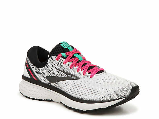 a701b77effb8a Brooks. Ghost 11 Running Shoe - Women s